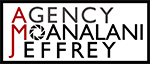 AGENCY MOANALANI JEFFREY